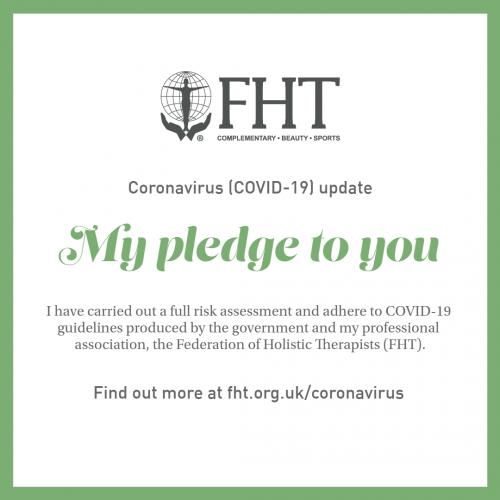 covid_pledge